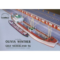 Olivia Winther 1/250